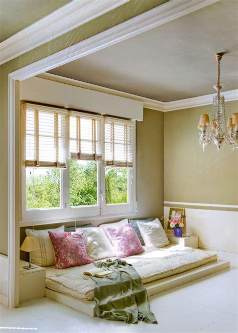 zocalo ventana transforma tu casa con la pintura