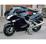 Kawasaki ZZR1200 Photos  PhotoGallery With 4 Pics