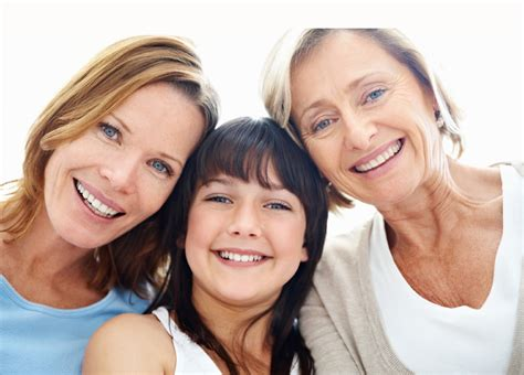 Find Age 3d Scans Can Determine Your True Biological Age Capital Otc