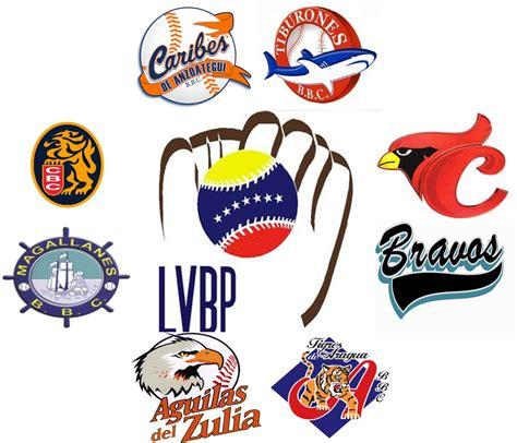 imagenes de venezuela beisbol hasta ahora cero dopaje en el b 233 isbol profesional