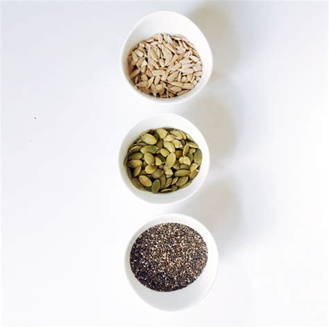 healthy fats seeds picky diet