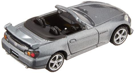 Tomica Premium 17 Honda S2000 Type S takara tomy tomica premium 17 honda s2000 type s ebay