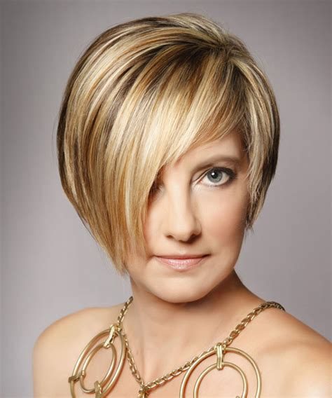 bob haircuts that cut shorter on one side shorter on one side hairstyles hairstylegalleries com