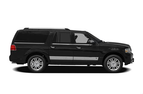 2012 lincoln navigator reviews 2012 lincoln navigator l price photos reviews features