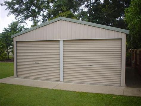 How Much Does A Shed Cost by How Much Do Concrete Slabs For Sheds Cost Hipages Au