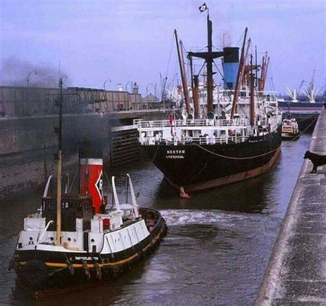 boat transport hshire 718 best ships ships images on pinterest party boats