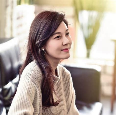 korean actress kim ha neul top 15 most beautiful korean actresses of all time up to