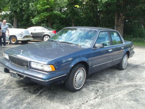 1995 buick century for sale used 1995 buick century for sale carsforsale