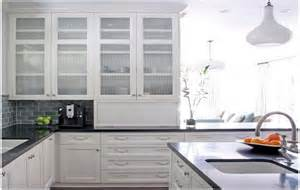 How Much To Replace Kitchen Cabinet Doors by Replacing Kitchen Cabinets Mobile Home Kitchen Designs