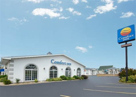 comfort inn ozark mo hotels and other lodging in and near lake of the ozarks