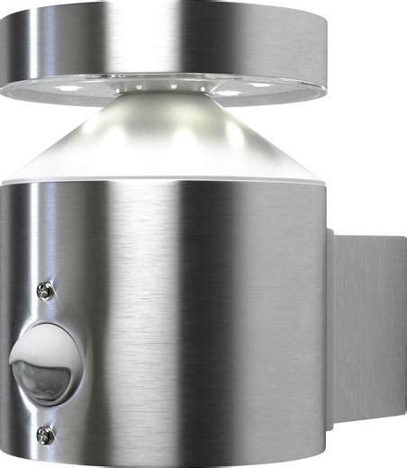 osram endura style cylinder wall  led