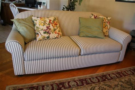 green and white striped couch green striped sofa 61 best striped interiors images on