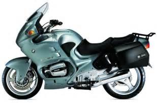 bmw r 1100 rt specs 2000 2001 autoevolution
