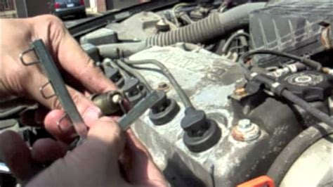 how to change spark plugs on a 2009 hummer h3t how to change spark plugs on a 2009 honda s2000 how to change the spark plugs on a 2009