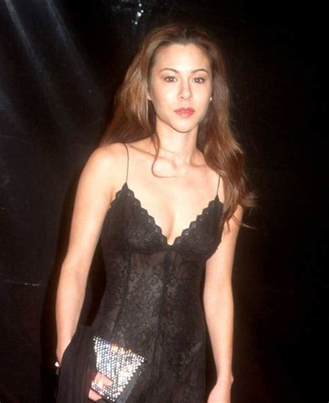 china chow hot photos hot pictures videos news gossips china chow hot photos hot pictures videos news gossips