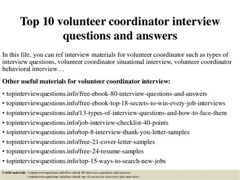 top design patterns interview questions and answers job types cover letters for job best free home design