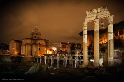 temple of venus genetrix church panoramio photo of temple of venus genetrix in the forum