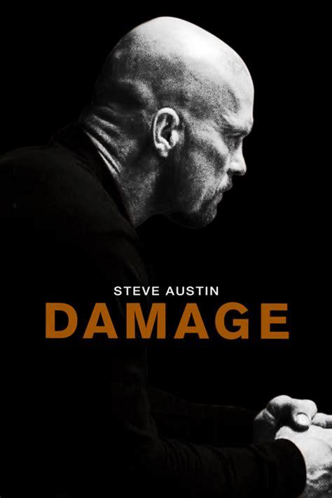 damage 1992 full movie damage 1992 movie
