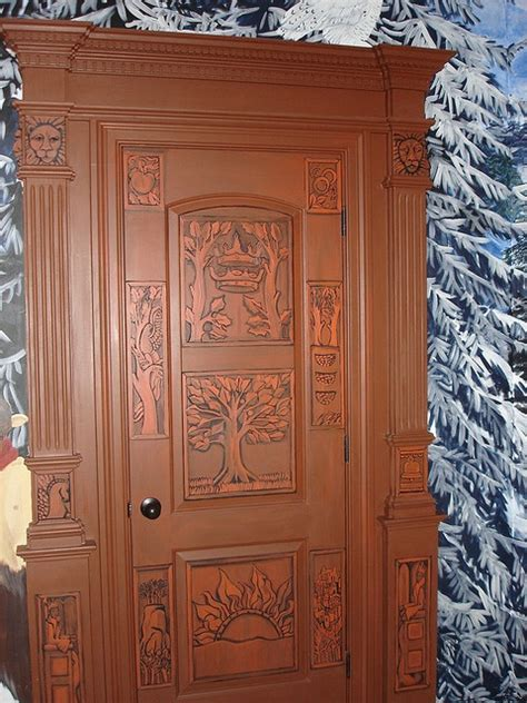 17 best images about your own narnia on