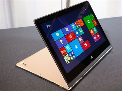 Harga Lenovo 3 Pro lenovo 3 pro ultrabook brings a thinner and lighter