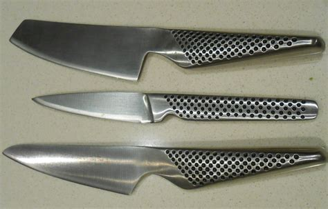 kitchen knives perth perth s most cooking classes perth