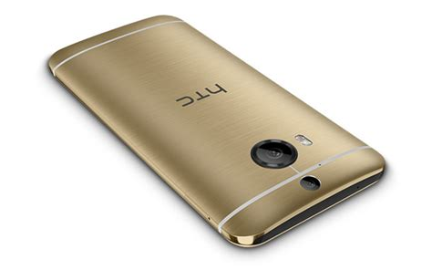 Hp Htc M9 Plus jual smartphone android htc m9 plus silver gold smart
