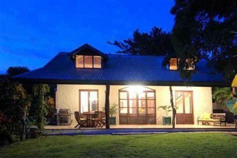 mel gibsons costa rica estate luxury topics luxury