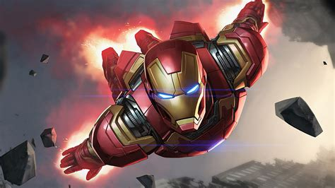 marvel wallpaper for macbook desktop wallpaper laptop mac macbook air az69 ironman hero