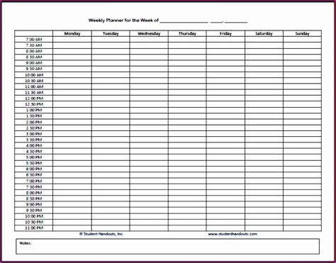hourly checklist template 14 excel checklist template exceltemplates exceltemplates