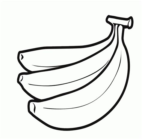 high quality printable coloring pages printable bananas coloring pages high quality coloring