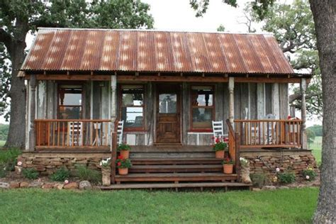 premade cottages prefabricated homes can be far from ordinary