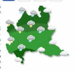 meteo pavia week end voghera 24 03 2017 meteo week end tra pioggia e