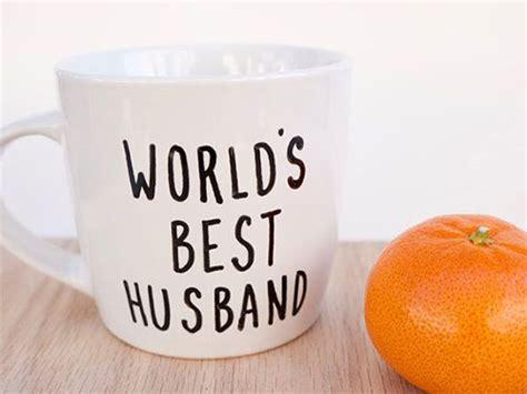 cool valentine s day gift ideas for boyfriends husbands