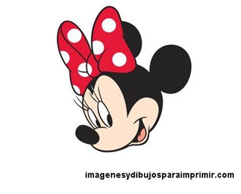 personaggi caf 25 best ideas about dibujos de minnie mouse on