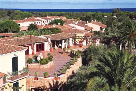 hotel giardini di cala ginepro i giardini di cala ginepro hotel sardegnatravel