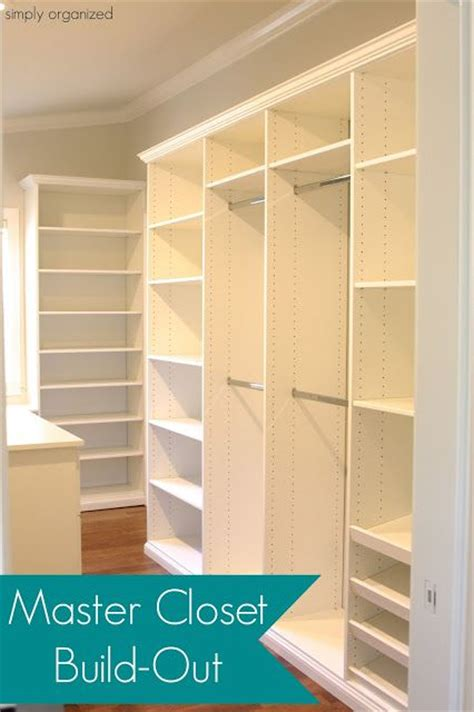 build walk in closet building walk in closet shelves woodworking projects plans