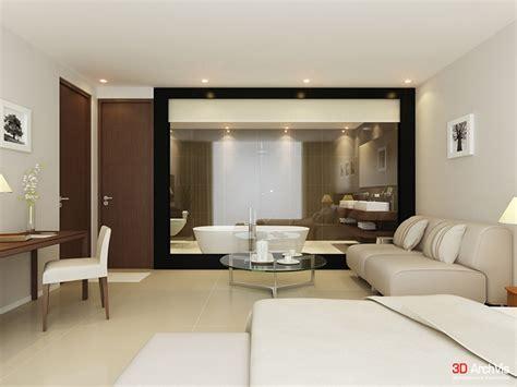 brown and cream bathroom accessories brown cream white bathroom freestanding bath jpeg