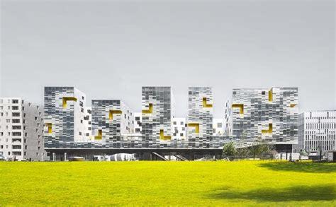 apartment design by architects apartment facade architecture design interior4you