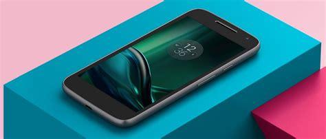 Motorola Moto E3 Power 2gb16gb Rom White motorola moto g4 play 16gb rom 2gb ram 5 quot 720p 4g lte white