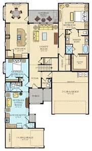 next gen homes floor plans best 25 next gen homes ideas on pinterest house layout