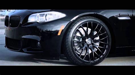 Pdf Rims For 2011 Bmw 535i by Mrr Design Concave Wheels Hr6 Bmw 535i