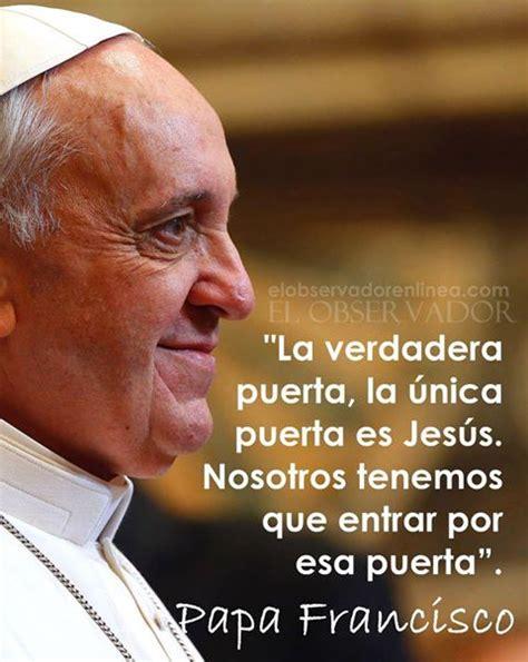33 mejores im 225 genes sobre papa frases en pinterest palabras del papa francisco sobre el bautismo 32 im 225