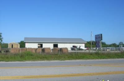 c c feed store 18871 state road 31 north fort myers fl