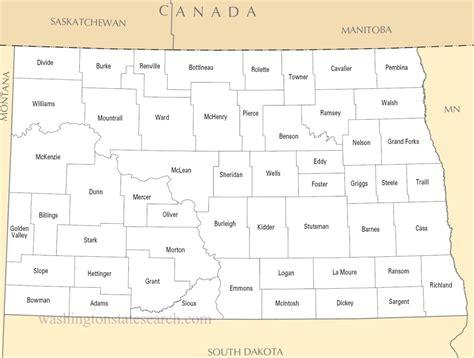 Dakota County Search Dakota County Map Images