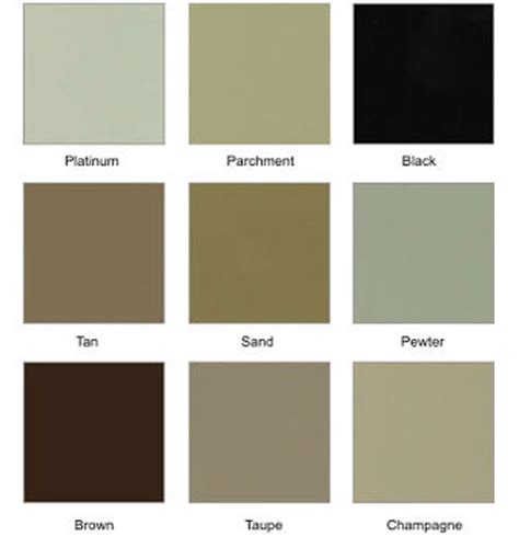 bebel what color is taupe