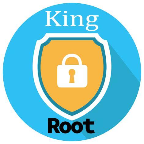 kingroot full version apk kingroot 4 8 5 crack plus activation serial key free apk
