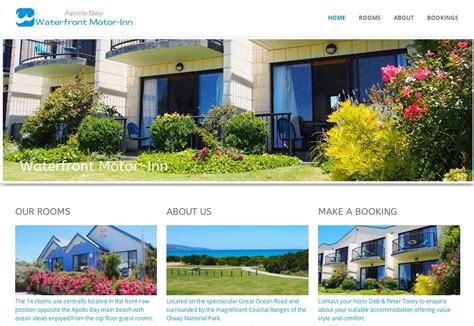bed and breakfast website the 5 top trends in the small hotel industry you should be