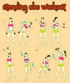About lower ab workouts on pinterest ab workouts lower abs and abs