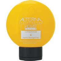 Alterna Professional Haircare Hemp Repair Conditioner by Alterna Hemp Repair Conditioner