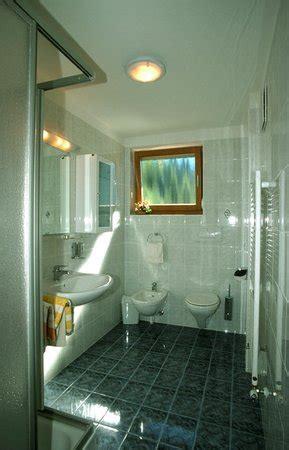 appartamenti lutago camere appartamenti in agriturismo gro 223 arzbachhof